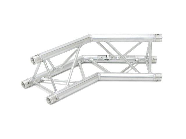 mpn60302390-alutruss-trilock-6082ac-23-2-weg-ecke-135-MainBild