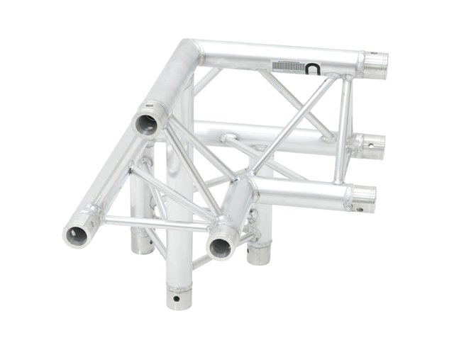 mpn60302396-alutruss-trilock-6082al-31-3-weg-ecke-rechts-MainBild