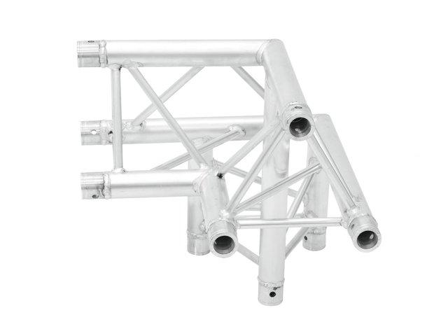 mpn60302398-alutruss-trilock-6082al-32-3-weg-ecke-links-MainBild
