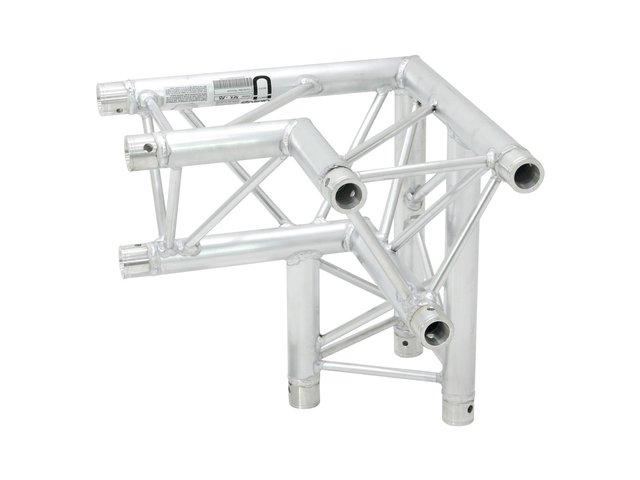 mpn60302400-alutruss-trilock-6082al-33-3-weg-ecke-rechts-MainBild