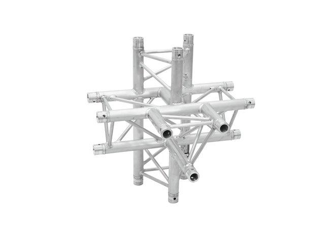 mpn60302422-alutruss-trilock-6082at-51-5-weg-stueck--MainBild