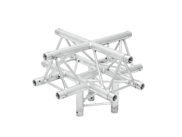 mpn60302424-alutruss-trilock-6082ac-52-5-weg-stueck--MainBild
