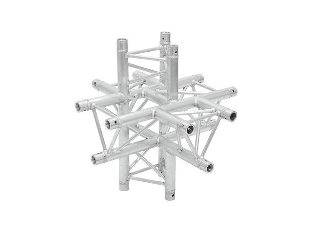 mpn60302430-alutruss-trilock-6082ac-61-6-weg-stueck-MainBild