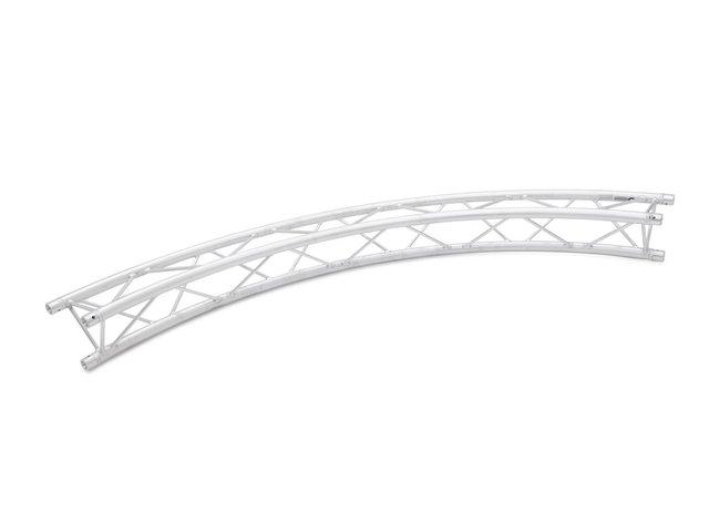 mpn60302482-alutruss-trilock-6082-kreiselement-3m-in-90--MainBild