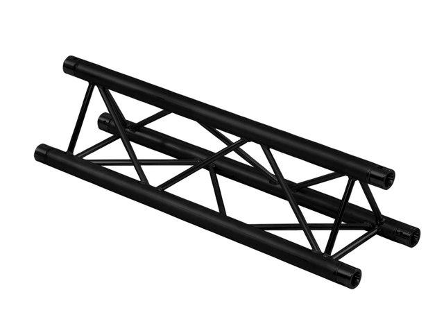 mpn60302535-alutruss-trilock-s-2000-3-punkt-traverse-schwarz-MainBild