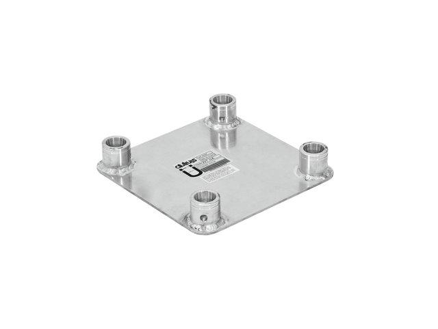 mpn60302995-alutruss-quadlock-endplatte-qqgp-MainBild