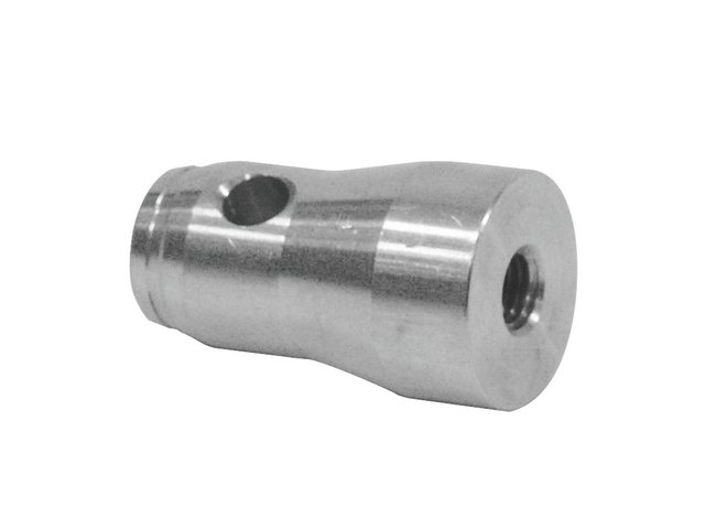 mpn60302998-alutruss-quadlock-half-conical-coupler-w-thread-MainBild
