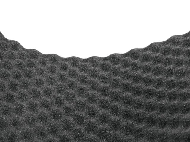 mpn80702640-eggshape-insulation-matht-20mm100x206cm-MainBild