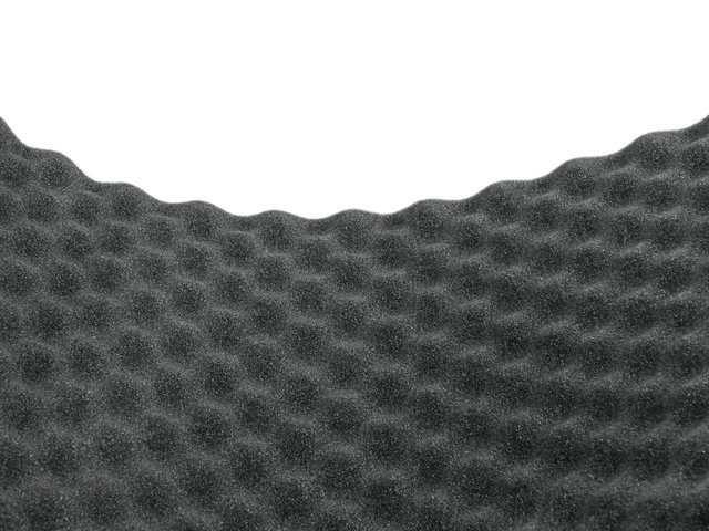 mpn80702644-eggshape-insulation-matht-50mm100x206cm-MainBild