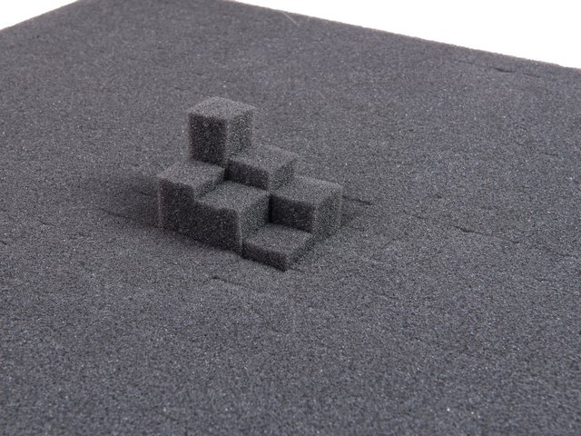 mpn80702662-roadinger-foam-material-for-376x376x100mm-MainBild