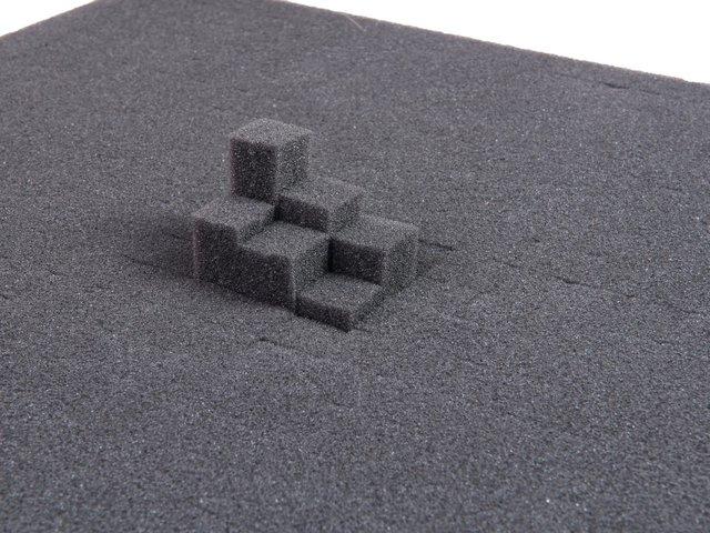 mpn80702663-roadinger-foam-material-for-576x376x100mm-MainBild