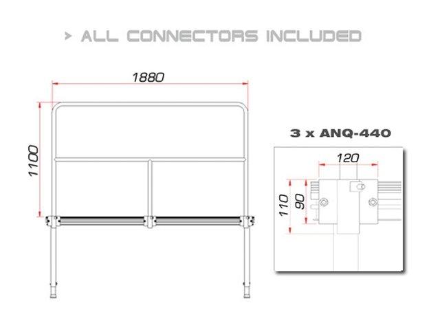 mpn80702846-guil-tmq-02-440-buehnengelaender-188cm-aluminiumversion-MainBild