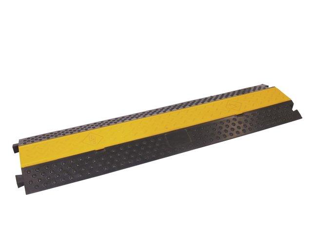 mpn80702920-eurolite-kabelbruecke-2-kanaele-1000x250mm-MainBild