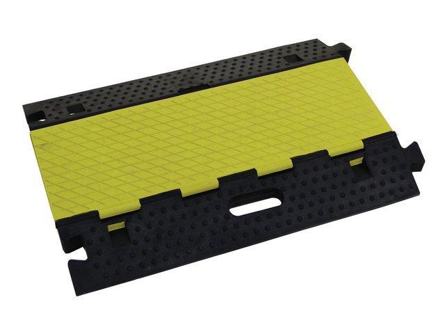 mpn80702935-eurolite-kabelbruecke-4-kanaele-800mm-x-550mm-MainBild