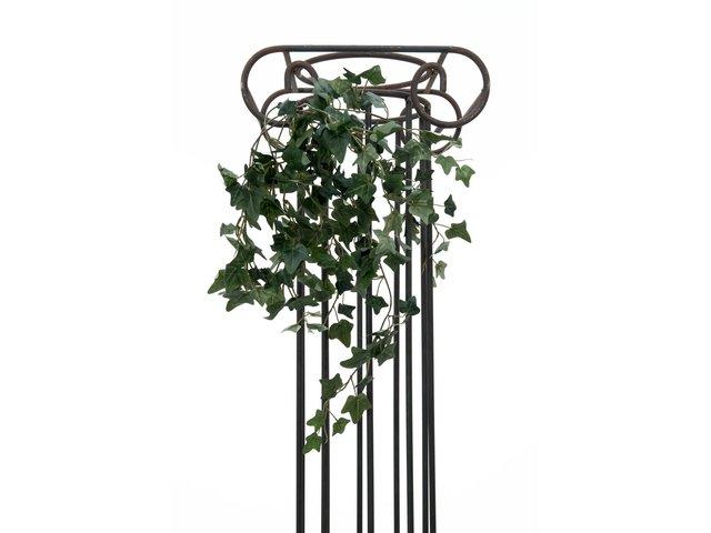 mpn82502207-europalms-ivy-bush-tendril-classic-artificial-60cm-MainBild