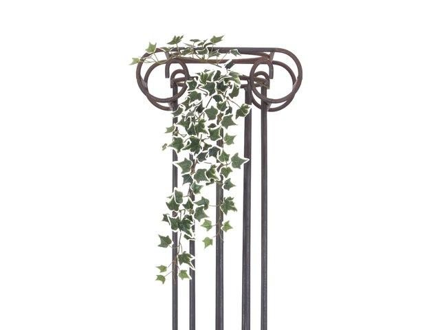 mpn82502211-europalms-holland-ivy-bush-tendril-classic-artificial-70cm-MainBild
