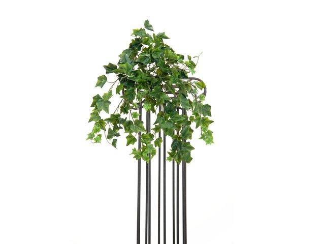 mpn82502507-europalms-ivy-bush-tendril-premium-artificial-50cm-MainBild