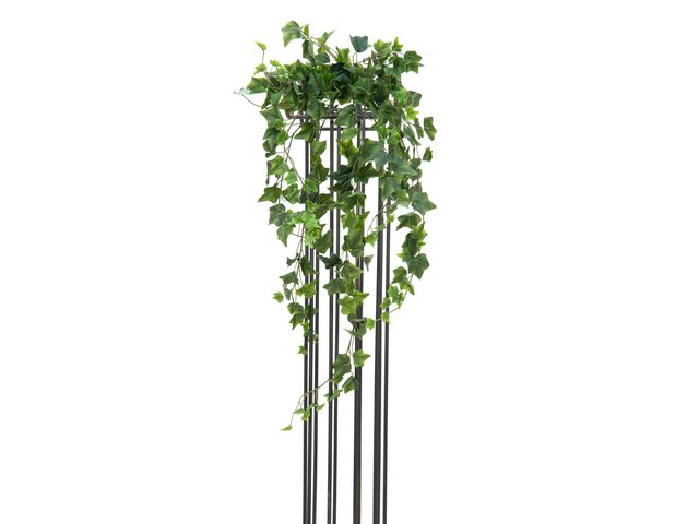 mpn82502508-europalms-ivy-bush-tendril-premium-artificial-100cm-MainBild