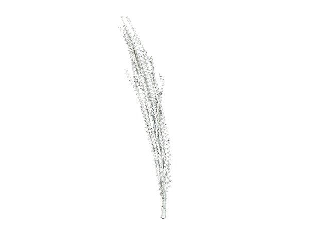 mpn83502372-europalms-galho-buriti-weiss-150cm-MainBild