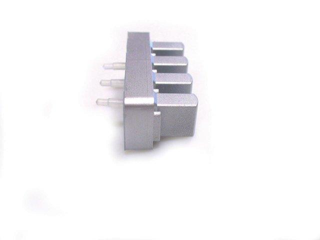 mpne0202009-tastenfeld-4-knoepfe-xmp-1400-2800-MainBild