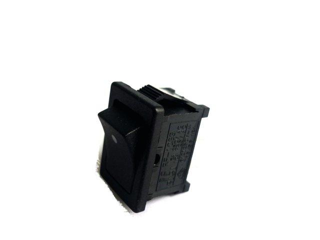 mpne0202020-schalter-on-off-6a-250v-2-pin-MainBild