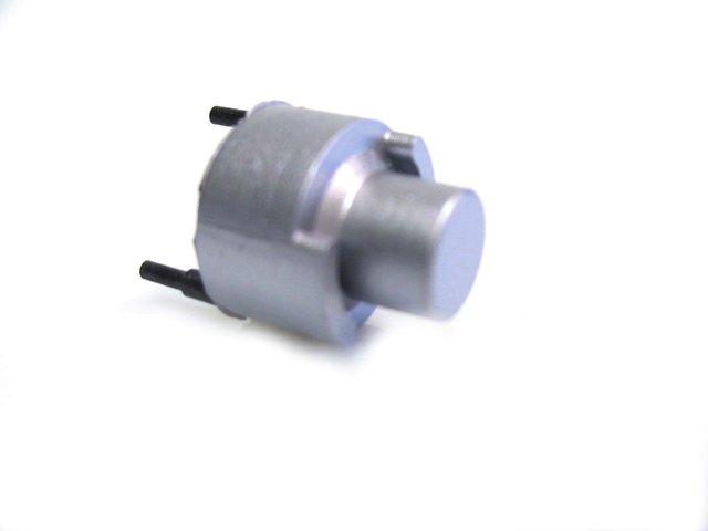 mpne0202025-knopf-cd-usb-sd-fuer-xdp-1400-2800-MainBild