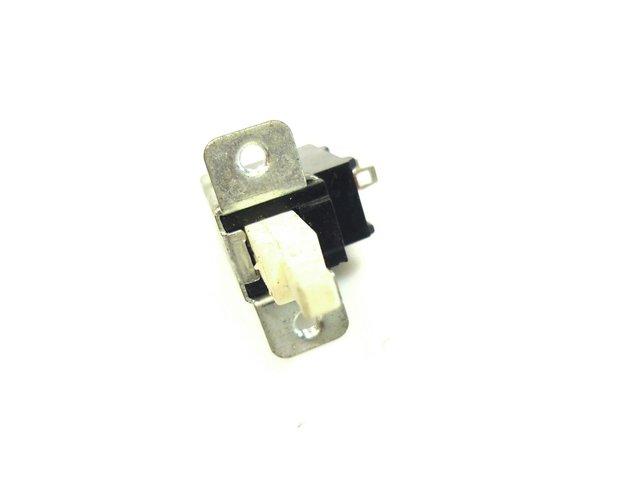mpne0202031-schalter-on-off-xdp-2800-2-pin-MainBild
