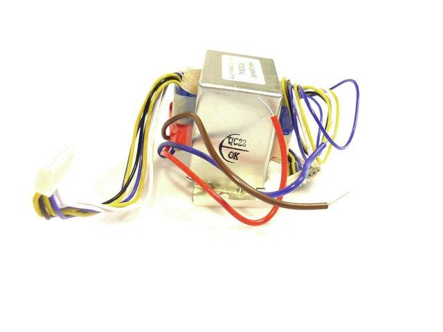 mpne0202032-trafo-fuer-xcp-2800-MainBild