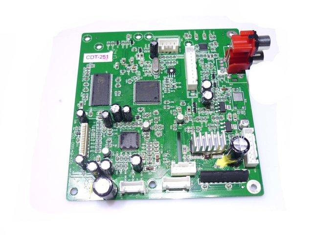 mpne0202036-platine-servo-xcp-1400-cdt-251-MainBild
