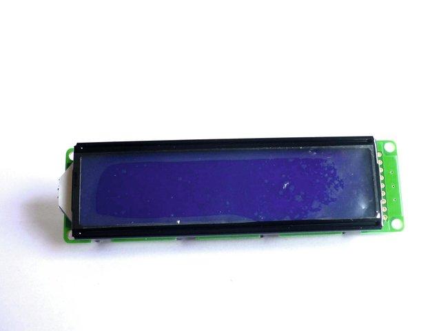 mpne0202038-display-fm16240-xmp-xdp-1400-2800-MainBild