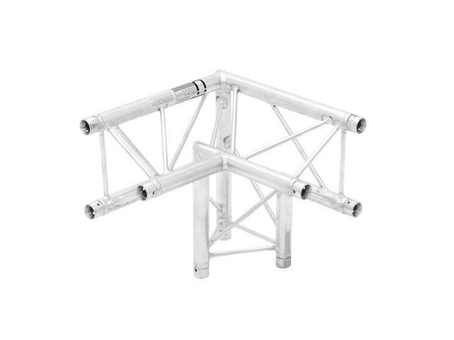 mpn09003305-alutruss-basic-set-decolock-dq3-rectangle--MainBild