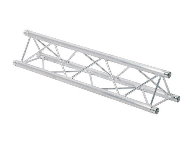 mpn09003310-alutruss-ausbau-set-decolock-dq3-500mm-MainBild