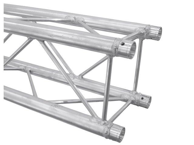 mpn09003356-alutruss-completion-set-decolock-dq4-1000mm-MainBild