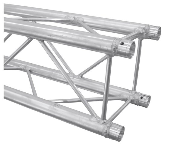 mpn09003358-alutruss-ausbau-set-decolock-dq4-2000mm-MainBild