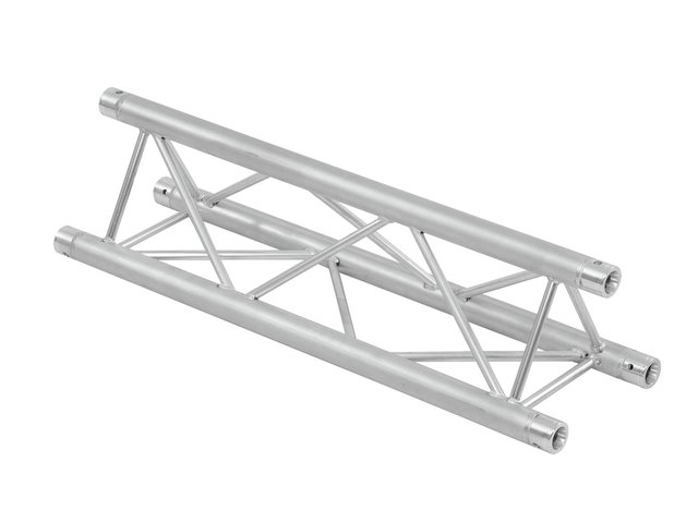 mpn09003409-alutruss-completion-set-trilock-6082-2500mm-MainBild