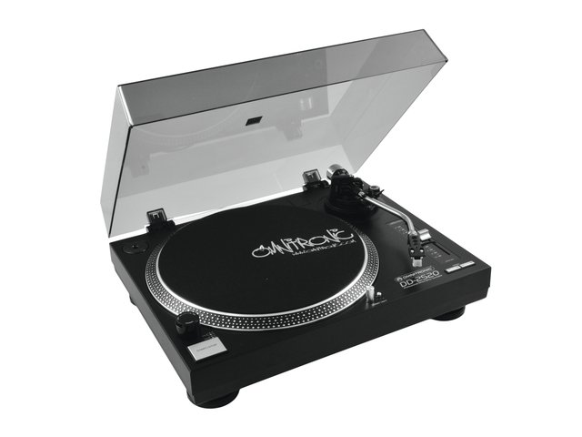 mpn10603060-omnitronic-dd-2520-usb-turntable-bk-MainBild
