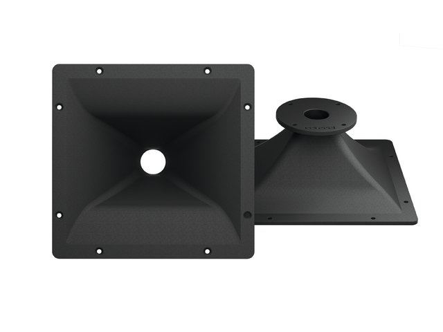 mpn12603321-lavoce-hd1403-14-aluminum-horn-MainBild