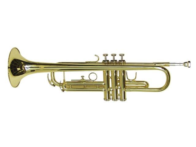 mpn26503100-dimavery-tp-10-bb-trumpet-gold-MainBild