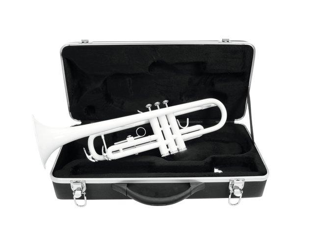mpn26503110-dimavery-tp-10-bb-trumpet-white-MainBild