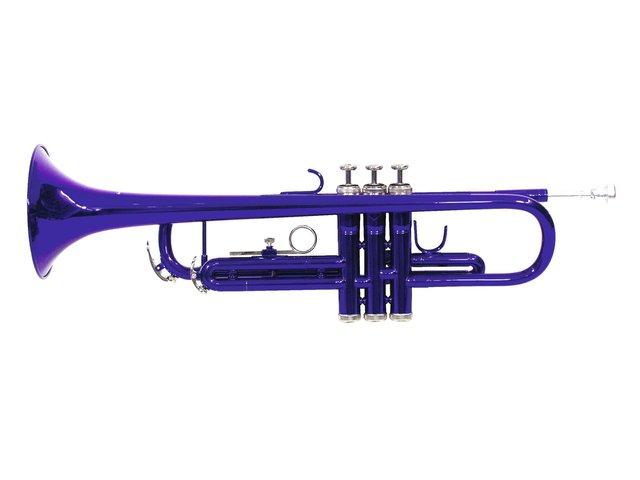 mpn26503115-dimavery-tp-10-bb-trumpet-blue-MainBild
