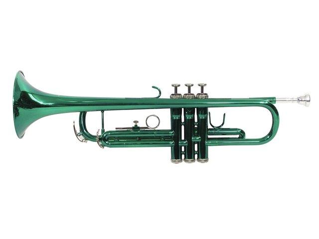 mpn26503120-dimavery-tp-10-bb-trumpet-green-MainBild