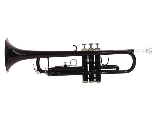 mpn26503125-dimavery-tp-10-bb-trumpet-black-MainBild