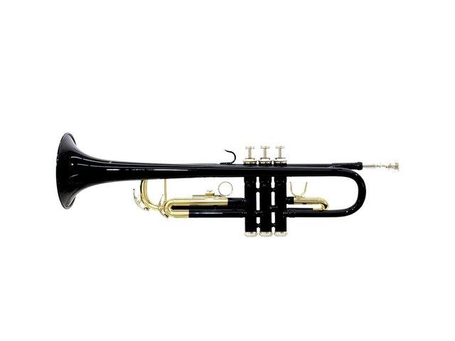 mpn26503126-dimavery-tp-10-b-trompete-schwarz-gold-MainBild