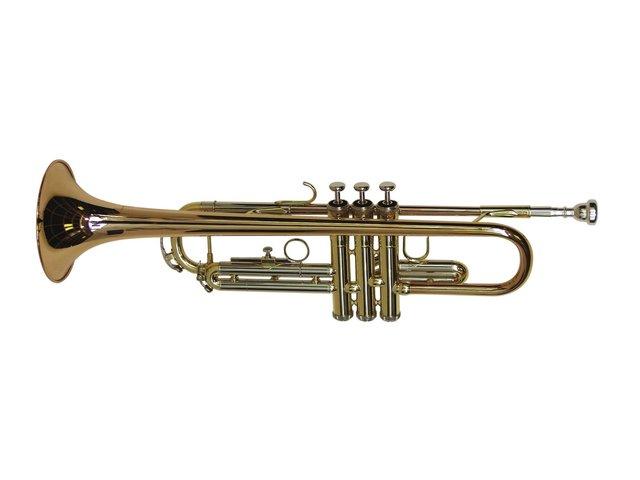 mpn26503300-dimavery-tp-30-bb-trumpet-gold-MainBild