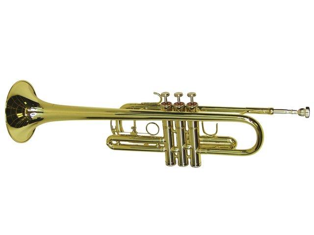 mpn26503500-dimavery-tpk-10-c-trumpet-gold-MainBild