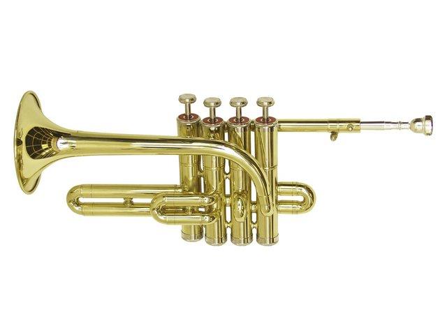 mpn26503610-dimavery-tpp-10-b-piccolo-trompete-MainBild