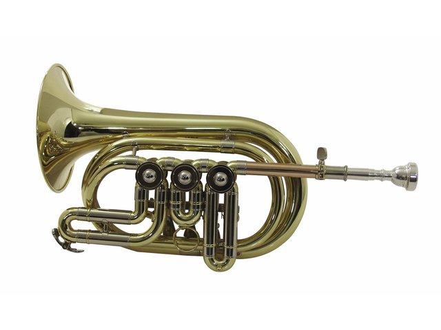 mpn26503635-dimavery-ctr-300-bb-cornet-rotary-valve-MainBild