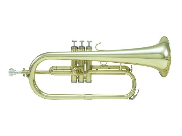 mpn26503655-dimavery-fh-310p-b-fluegelhorn-pumpventil-MainBild