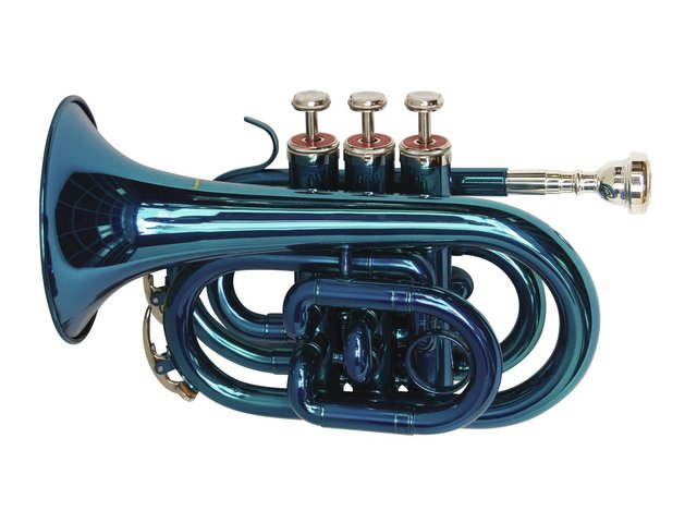 mpn26503680-dimavery-tp-300-bb-pocket-trumpet-blue-MainBild