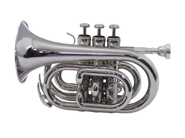 mpn26503700-dimavery-tp-300-bb-pocket-trumpet-silver-MainBild